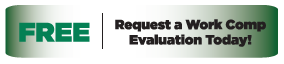 Request a FREE Work Comp Evaluation Today